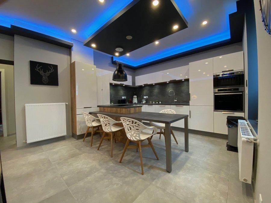 acheter appartement 4 pièces 71.01 m² metz photo 4