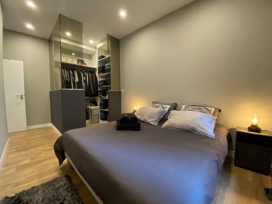 acheter appartement 4 pièces 71.01 m² metz photo 5