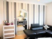 Appartement à vendre 1 Chambre à Rodange - Réf. 6161803
