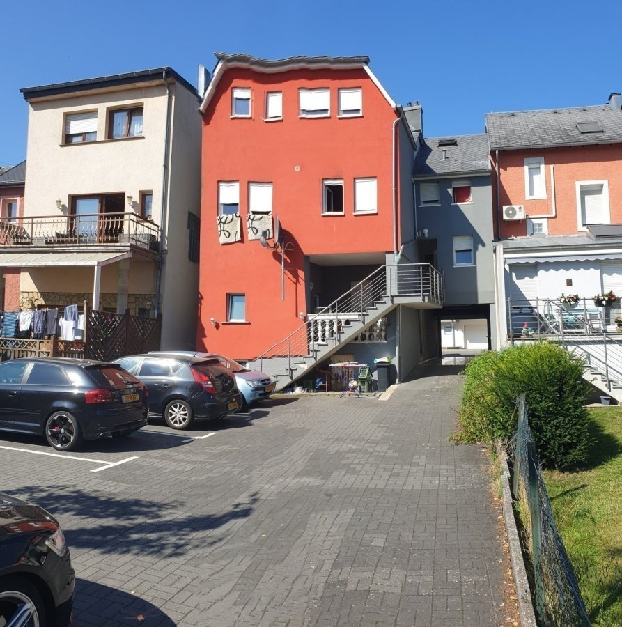 investment building for buy 0 bedroom 260 m² kayl photo 1