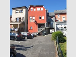 Investment building for sale in Kayl - Ref. 6501771
