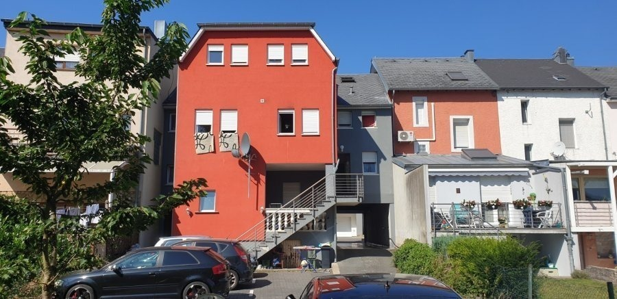 investment building for buy 0 bedroom 260 m² kayl photo 3