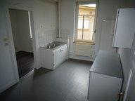 Appartement à louer F3 à Yutz - Réf. 6309259