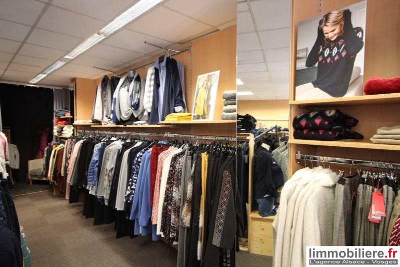 acheter entrepôt 0 pièce 0 m² schirmeck photo 2