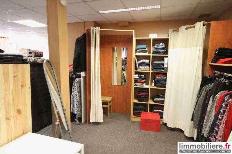 acheter entrepôt 0 pièce 0 m² schirmeck photo 4