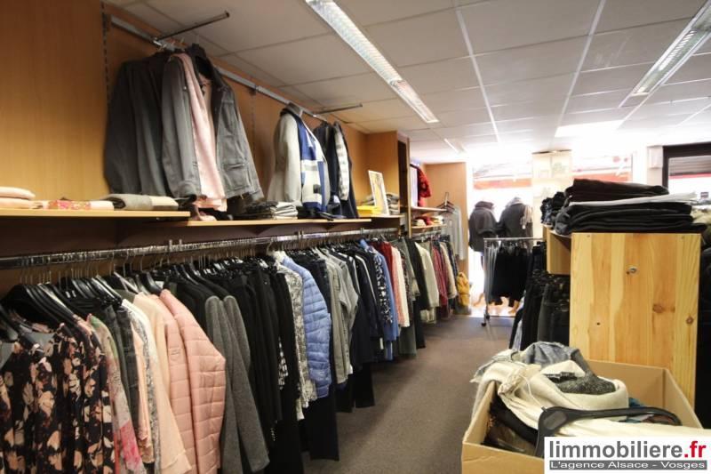 acheter entrepôt 0 pièce 0 m² schirmeck photo 3