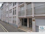 Appartement à vendre F1 à Cambrai - Réf. 7165323