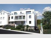 Wohnung zum Kauf 2 Zimmer in Mamer - Ref. 6387083