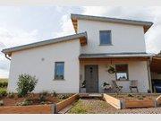 Haus zum Kauf 5 Zimmer in Sohren - Ref. 5076363