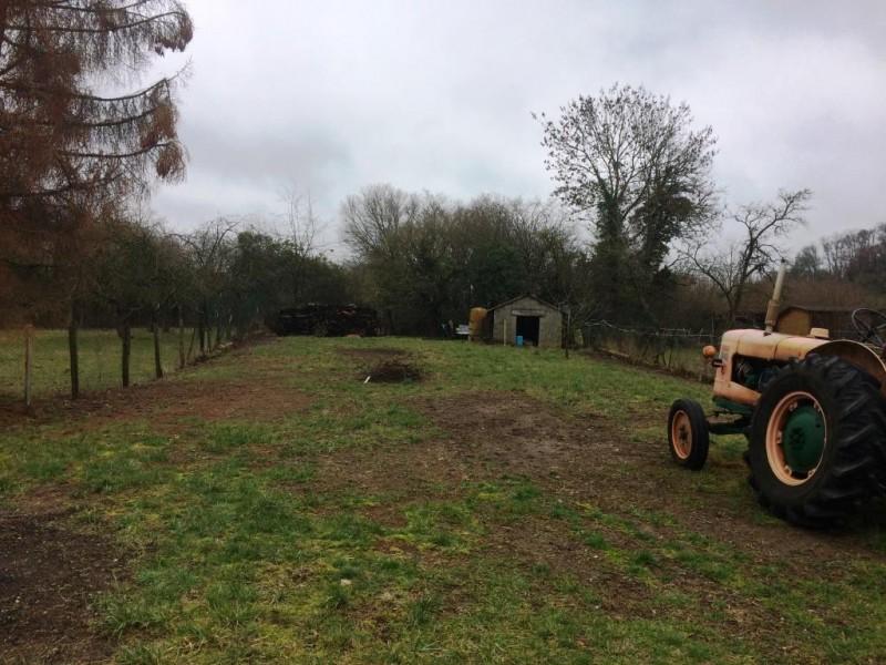 acheter terrain constructible 0 pièce 524 m² damelevières photo 1