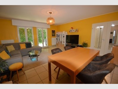 Apartment for sale 2 bedrooms in Luxembourg-Neudorf - Ref. 6985099