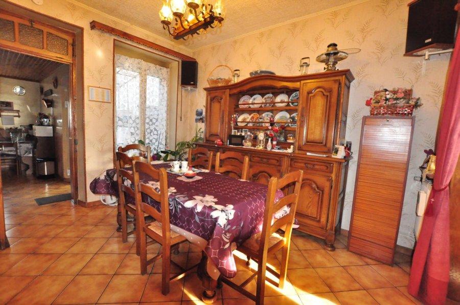 acheter maison 3 pièces 116 m² longwy photo 2