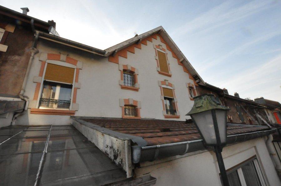 acheter maison 3 pièces 116 m² longwy photo 4