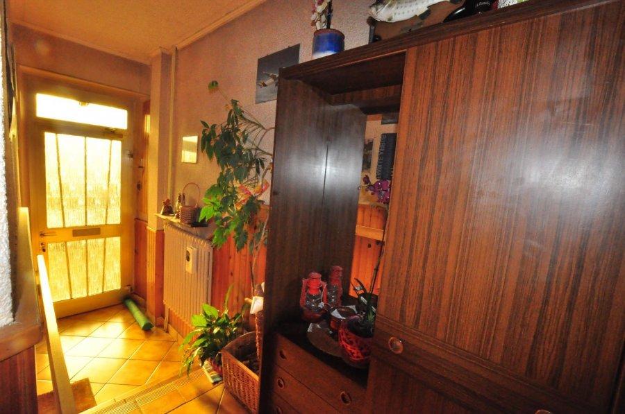acheter maison 3 pièces 116 m² longwy photo 3