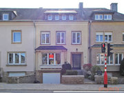 House for rent 5 bedrooms in Luxembourg-Limpertsberg - Ref. 6727051