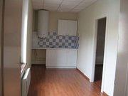 Appartement à louer F1 à Pagny-sur-Moselle - Réf. 6202763
