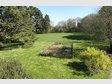 Maison à vendre F6 à Sucé-sur-Erdre - Réf. 4699531
