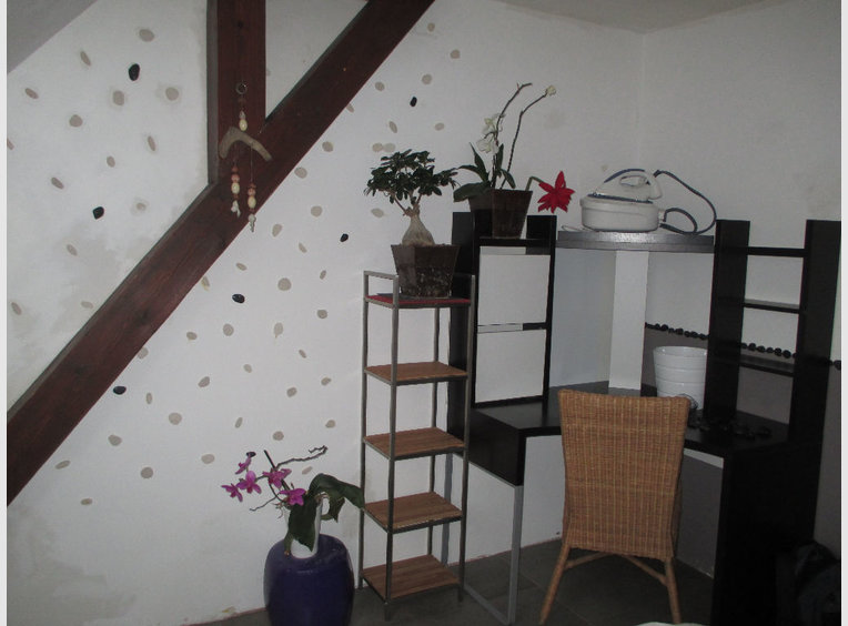 Appartement à vendre F3 à Colmar (FR) - Réf. 4965771