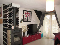 Appartement à vendre F3 à Colmar - Réf. 4965771