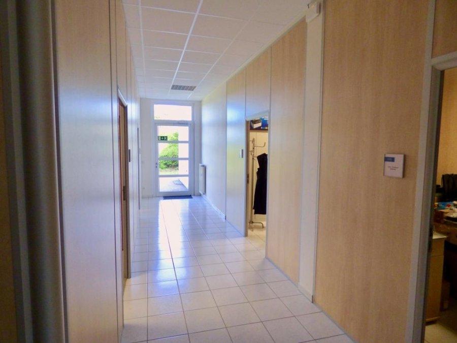 Bureau à vendre à Luxembourg-Merl