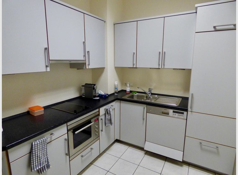 Bureau à vendre à Luxembourg (LU) - Réf. 6354315
