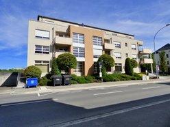 Bureau à vendre à Luxembourg-Merl - Réf. 6354315