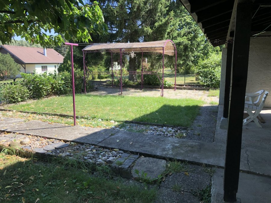 Maison à vendre F7 à Reding