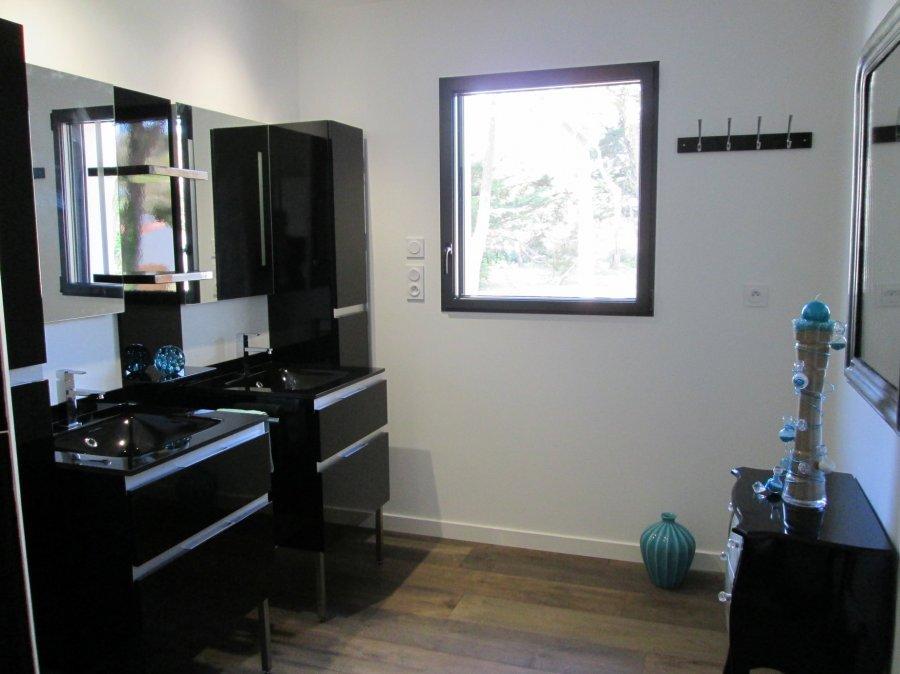 acheter maison 4 pièces 92 m² saint-père-en-retz photo 3