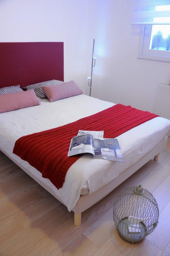acheter maison 4 pièces 92 m² saint-père-en-retz photo 4