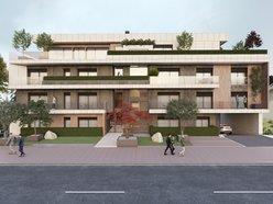 Penthouse-Wohnung zum Kauf 3 Zimmer in Bertrange - Ref. 6305419
