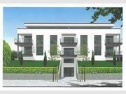 Appartement à vendre 3 Pièces à Merzig - Réf. 6436491