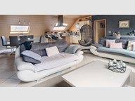 Appartement à vendre 3 Chambres à Derenbach - Réf. 5977739