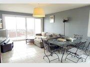 Appartement à vendre F3 à Vandoeuvre-lès-Nancy - Réf. 6182539