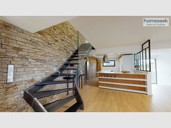 House for sale 4 bedrooms in Mamer - Ref. 7169675