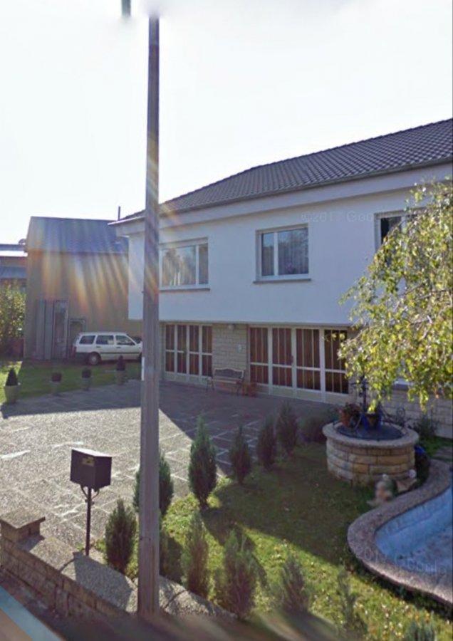 acheter maison 4 chambres 200 m² bascharage photo 1