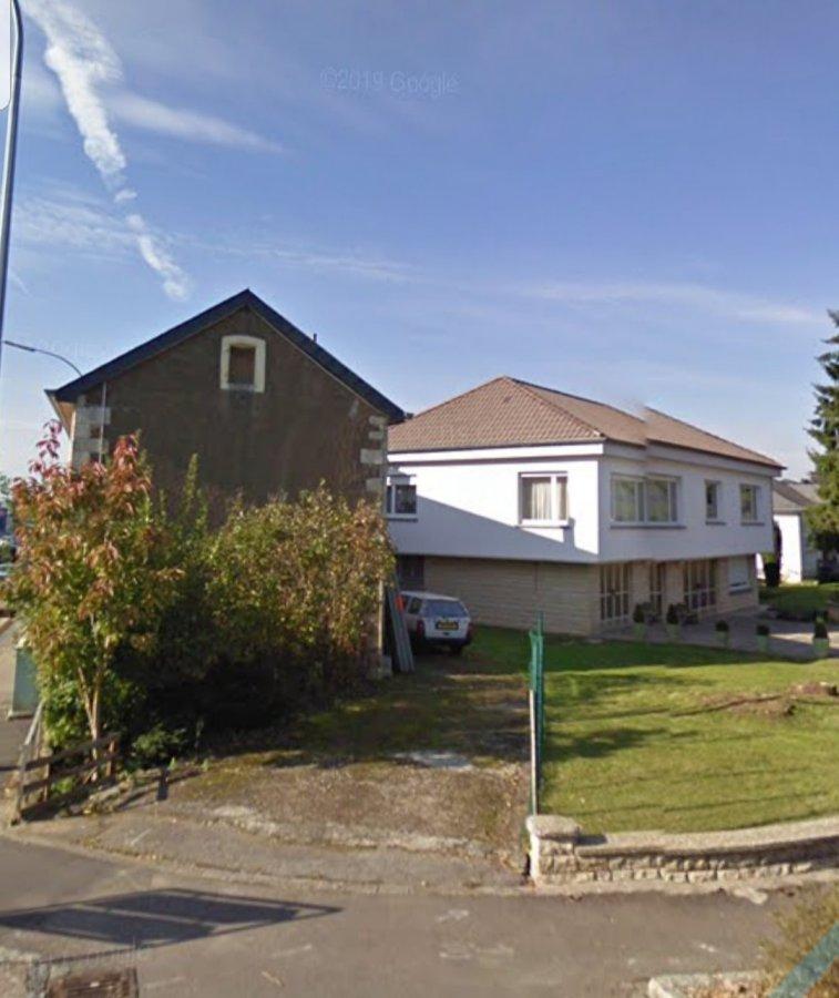 acheter maison 4 chambres 200 m² bascharage photo 2