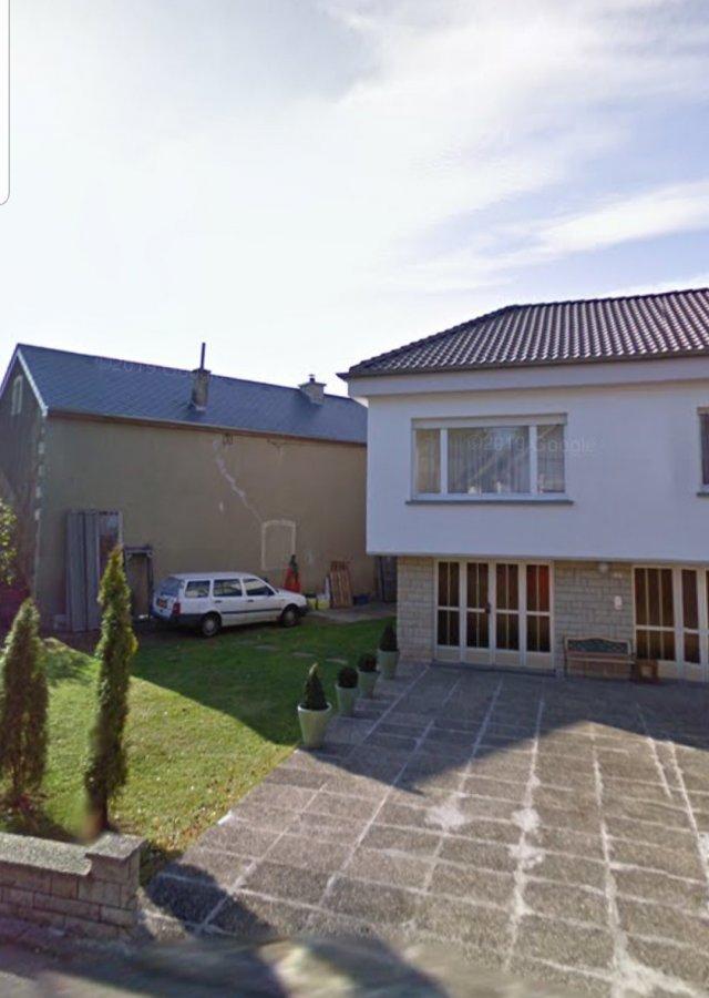 acheter maison 4 chambres 200 m² bascharage photo 3