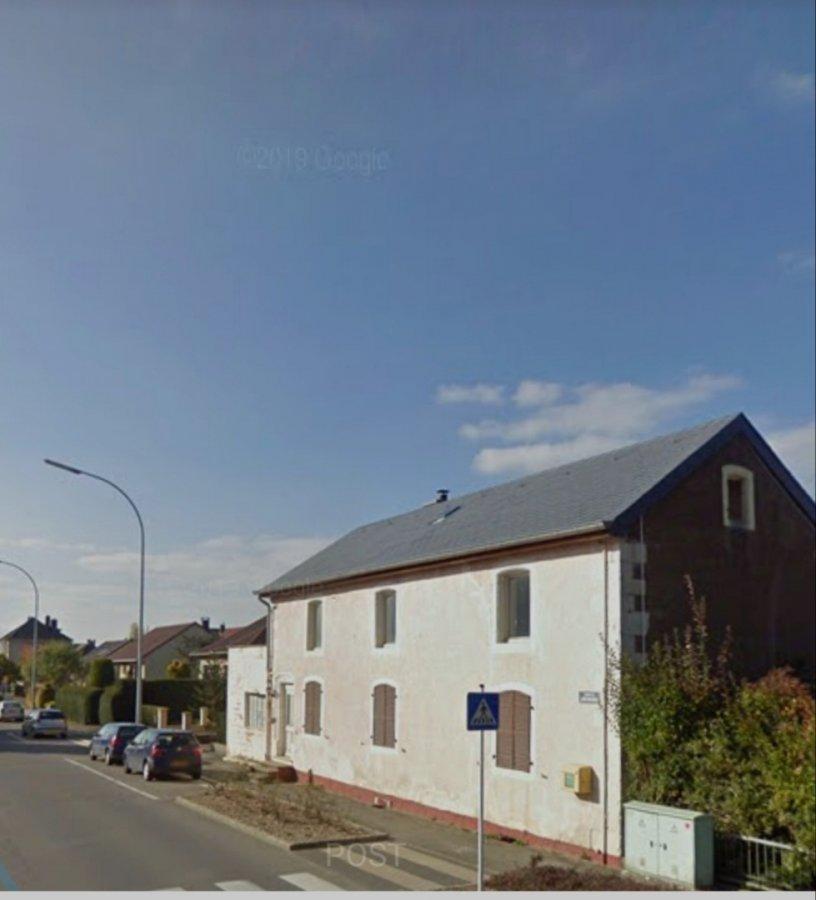 acheter maison 4 chambres 200 m² bascharage photo 4