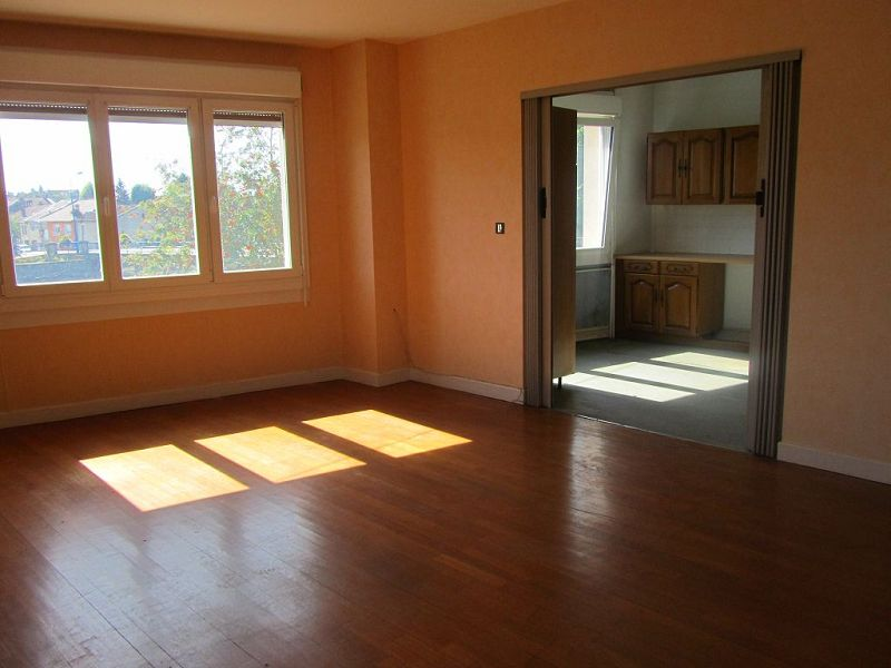 acheter immeuble de rapport 4 pièces 346 m² mattaincourt photo 2