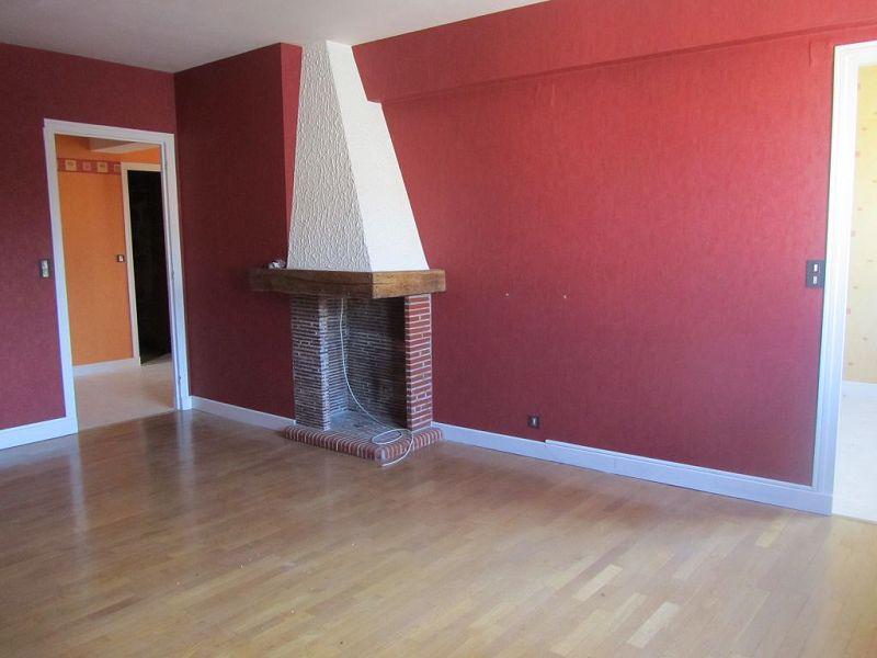 acheter immeuble de rapport 4 pièces 346 m² mattaincourt photo 3