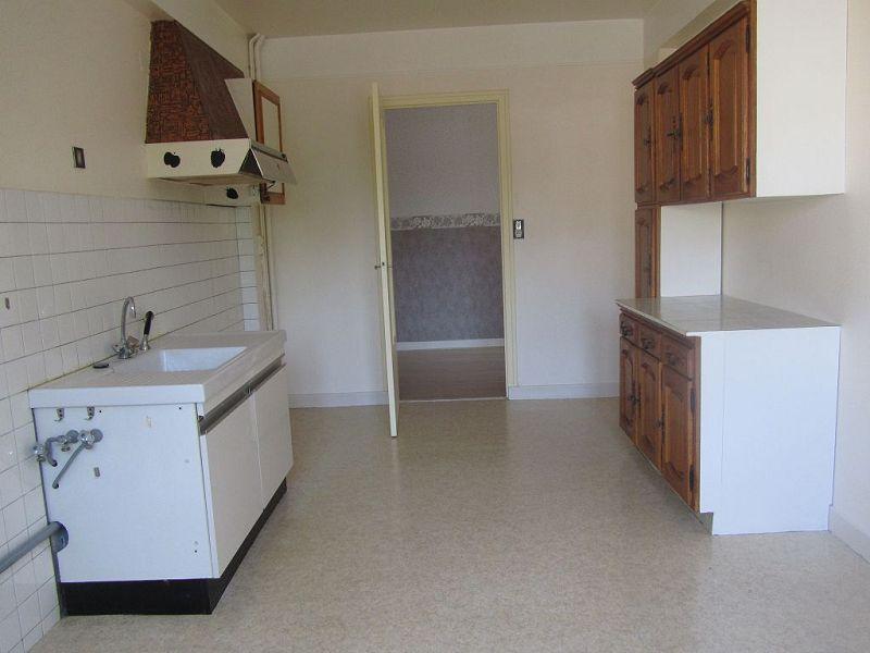 acheter immeuble de rapport 4 pièces 346 m² mattaincourt photo 4