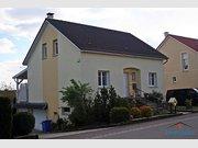 Maison à vendre 3 Chambres à Beaufort - Réf. 5211787