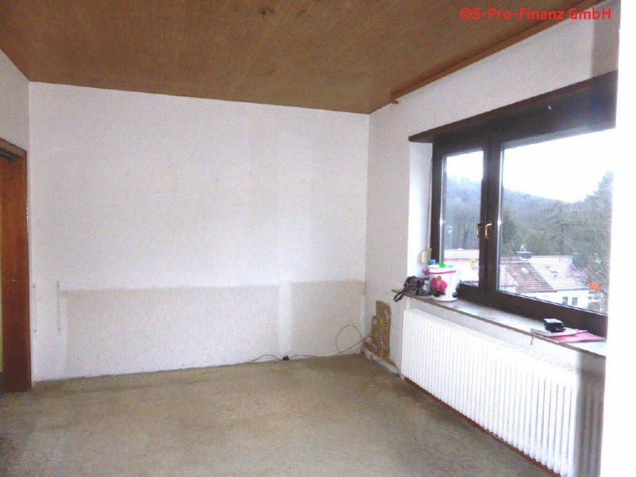 einfamilienhaus kaufen 8 zimmer 195 m² saarbrücken foto 7