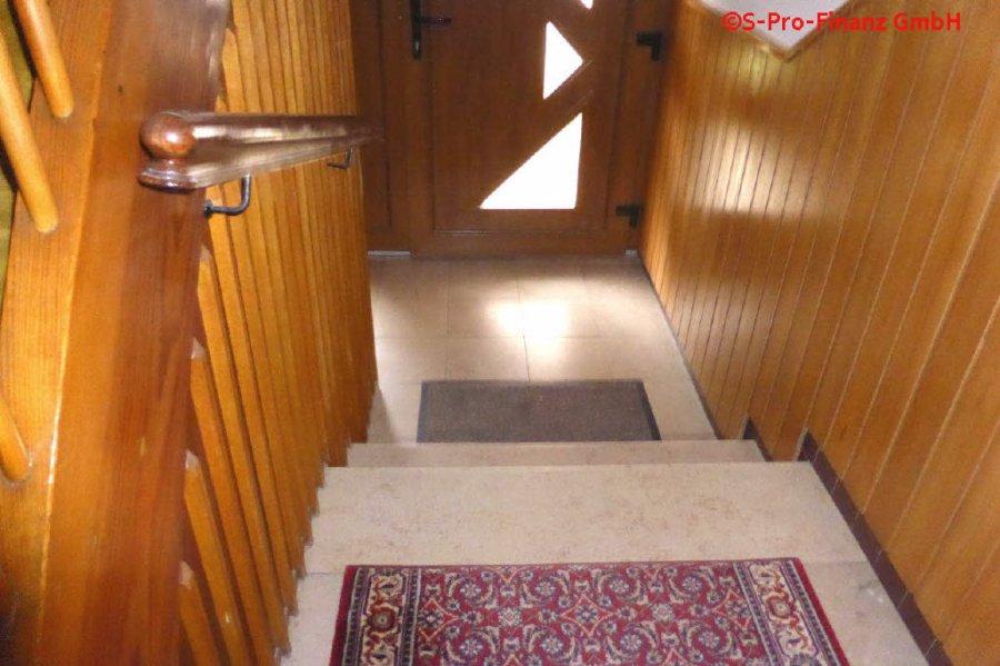 einfamilienhaus kaufen 8 zimmer 195 m² saarbrücken foto 6