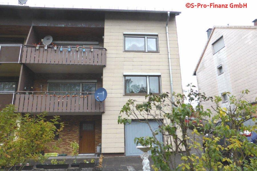 einfamilienhaus kaufen 8 zimmer 195 m² saarbrücken foto 3
