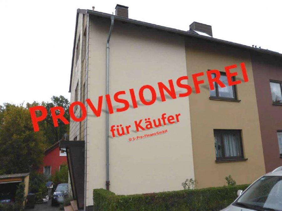 einfamilienhaus kaufen 8 zimmer 195 m² saarbrücken foto 1