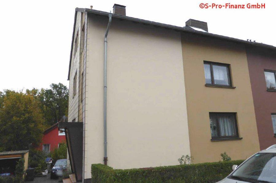 einfamilienhaus kaufen 8 zimmer 195 m² saarbrücken foto 2