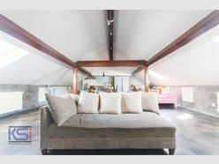 Maison individuelle à vendre 3 Chambres à Redange - Réf. 6403723