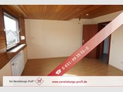 Apartment for rent 3 rooms in Schweich - Ref. 7190155