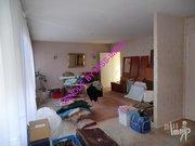 Appartement à vendre F3 à Tourcoing - Réf. 5359243